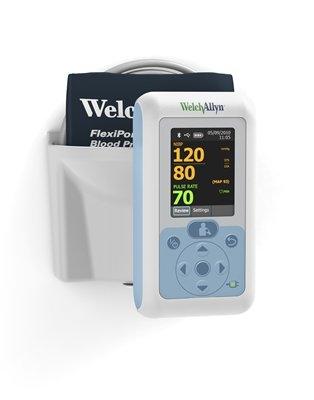 Welch Allyn Connex Probp 3400 Digital Bp Device W