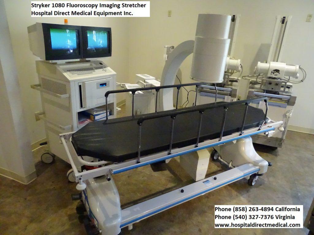 Hospital Medical Equipment Archives Hospital Direct